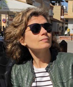 Olga Korobenko